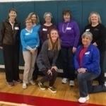 Nicholasville_dp_volunteers