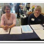 Registration_table-