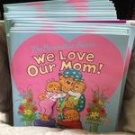 Amazing_mom_book
