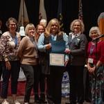 Lexington_award