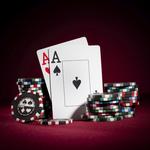 Bagaimana Poker Bisa Bawa Kembali Recs?