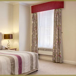 Parklane serviced apartments Mayfair welcomes to the world of finest hospitality
