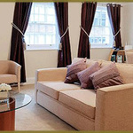 Top Rated Parklane Short Stay Apartments Mayfair