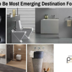 India Is Going To Be Most Emerging Destination For Sanitary Wares India