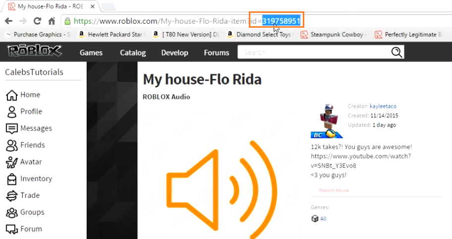 roblox-audio-id