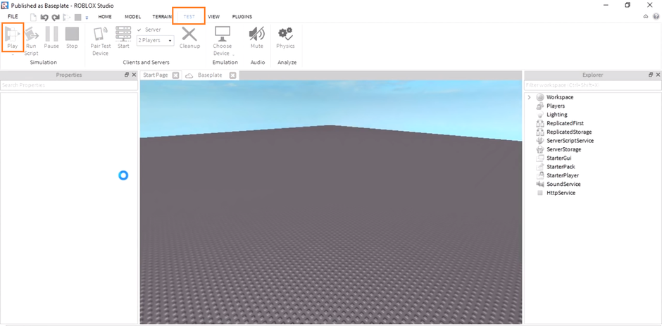 image-roblox-audio-test-play
