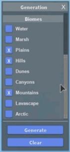 terrain-tab-biomes-roblox