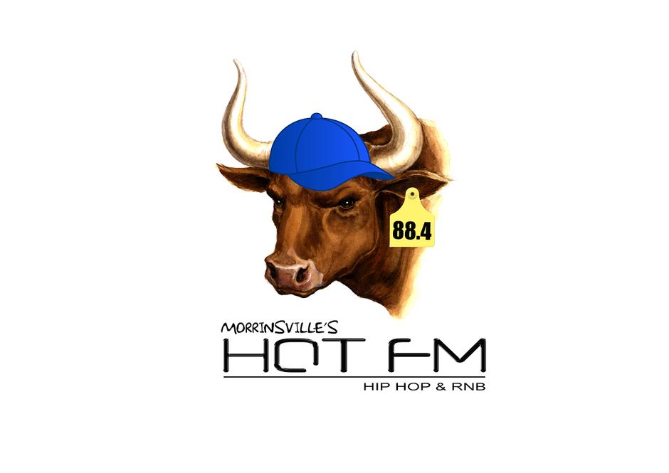 HOT_FM_1.png
