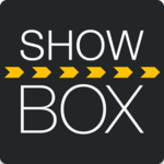 Download ShowBox APK | ShowBox For Android – Latest Version