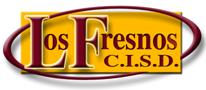 LFCISD_logo.png