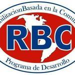 RBC: síntesis y publicaciones