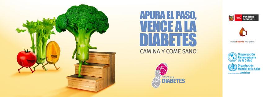 Diabetes_cabecera_TW2.jpg