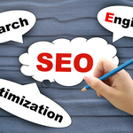 Calgary-search-engine-experts