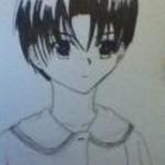 Kotarou_2