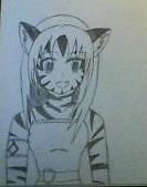 Tiger_girl
