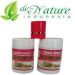 Obat De Nature Indonesia