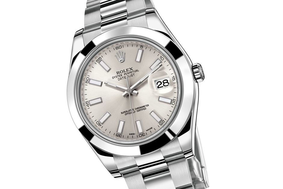 rolex day-date replica watch