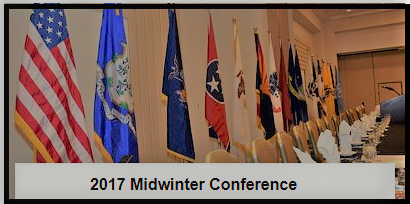 Gallery of  2017 Midwinter Conference