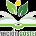 Especialización Agroindustrial en Alimentos