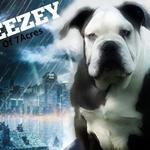 Breezey's Pics