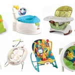 Best Baby Products Need
