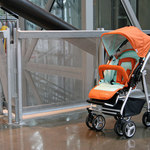 Everything You Need To Know About Strollers