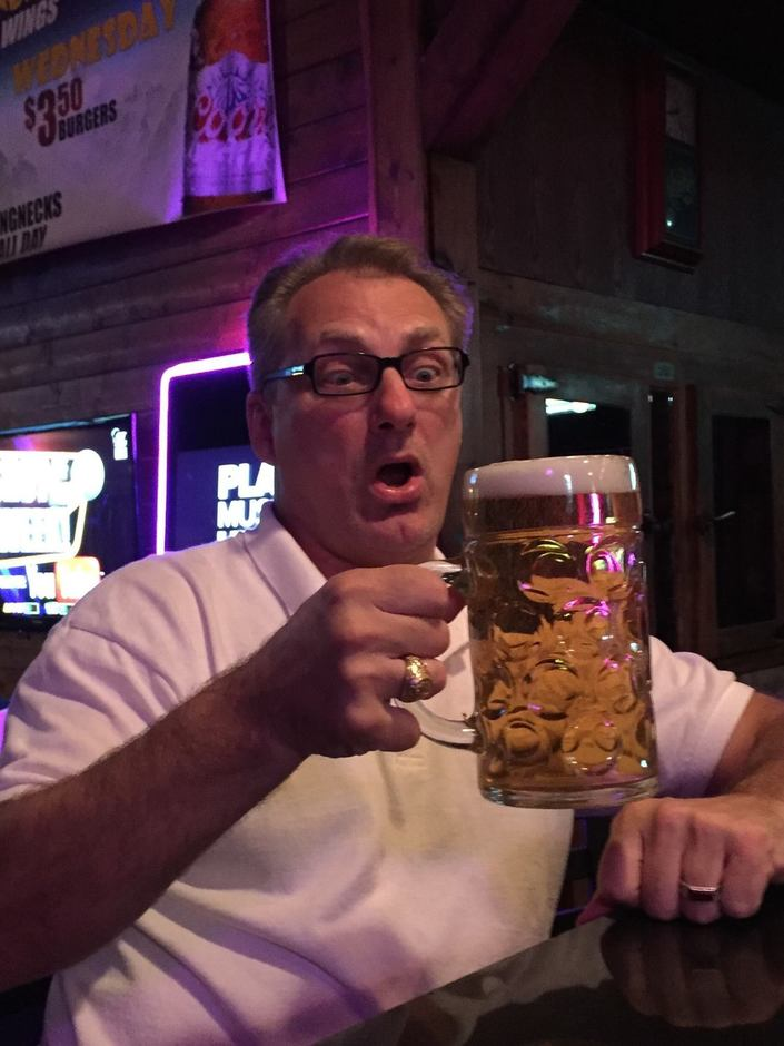 Beer43.jpg