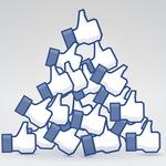 Jual Jasa Memperbanyak Like Facebook Meningkatkan Share Facebook