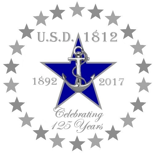 usd1812125th Anniversary logo for 1812 silver-3-large.jpg