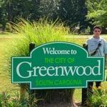 Sc_greenwoodshowimage