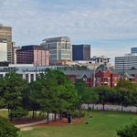 Sccolumbia__south_carolina-governorshillskyline