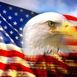 Usd1812bald_eagle_head_and_american_flag1