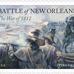Usd1812_commerative_us_stampbattle_of_new_orleans_stamp_2015