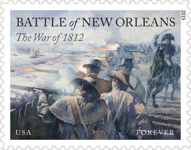 usd1812 commerative US stampBattle_of_New_Orleans_stamp_2015.jpg