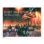 Usd1812_us_comemorative_stamp_2_588204-l0