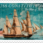 Usd1812_commemorative_stamp_7pr12_095