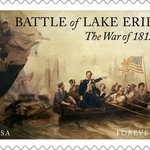 Usd1812_commemorative_stamp_5lakeerie