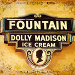 Usd1812dolly-madison-ice-cream-sign-robert-ferd-frank