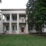 Usd1812_home_of_jacksonhermitage
