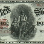 Usd1812_jackson_on_currencyus__5_1907_united_states_note