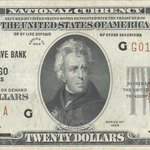 Usd1812jackson_on_currencyus__20_1929_federal_reserve_bank_note