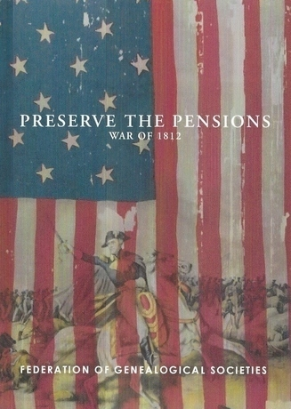 Preserve the Pensions Trial image reduction