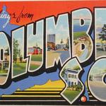 Usd1812_columbia_postcard_1939_for_website3516785679_af2cdfe39e_b