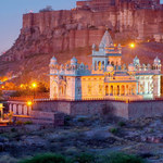 Jaipur_tours_and_travels