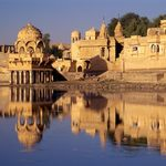 Tour_and_travels_in_jaipur