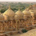Jodhpur_tour_packages