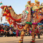 Jaisalmer_tour_packages