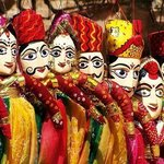 Jaipur_tour_packages