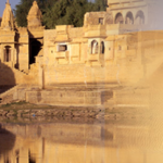 Make Your Trip Memorable With Rajasthan Day Tour