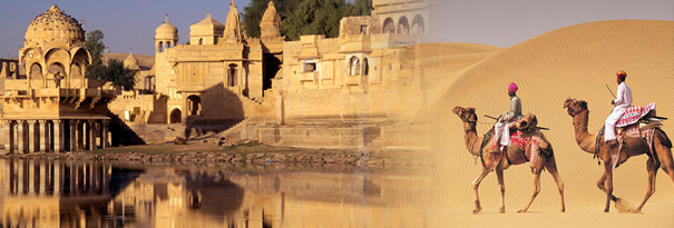 rajasthan day tour